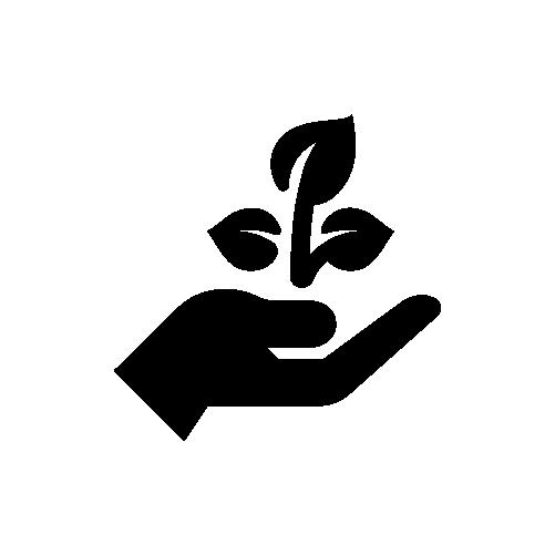 Tuin-indebuurt