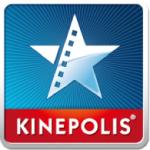 Klant_van_indebuurt_Kinepolis