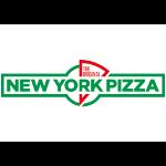 Klant_van_indebuurt_New_York_Pizza