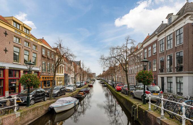 Makelaar in Alkmaar