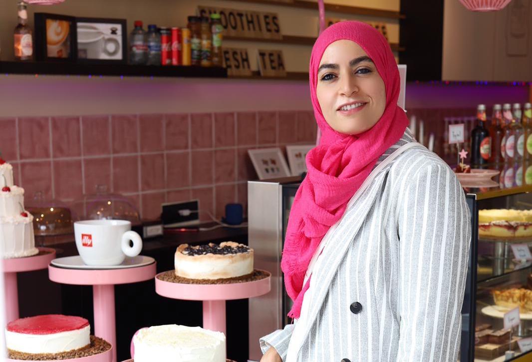 laaziza foodblog foodbyla alkmaar 1