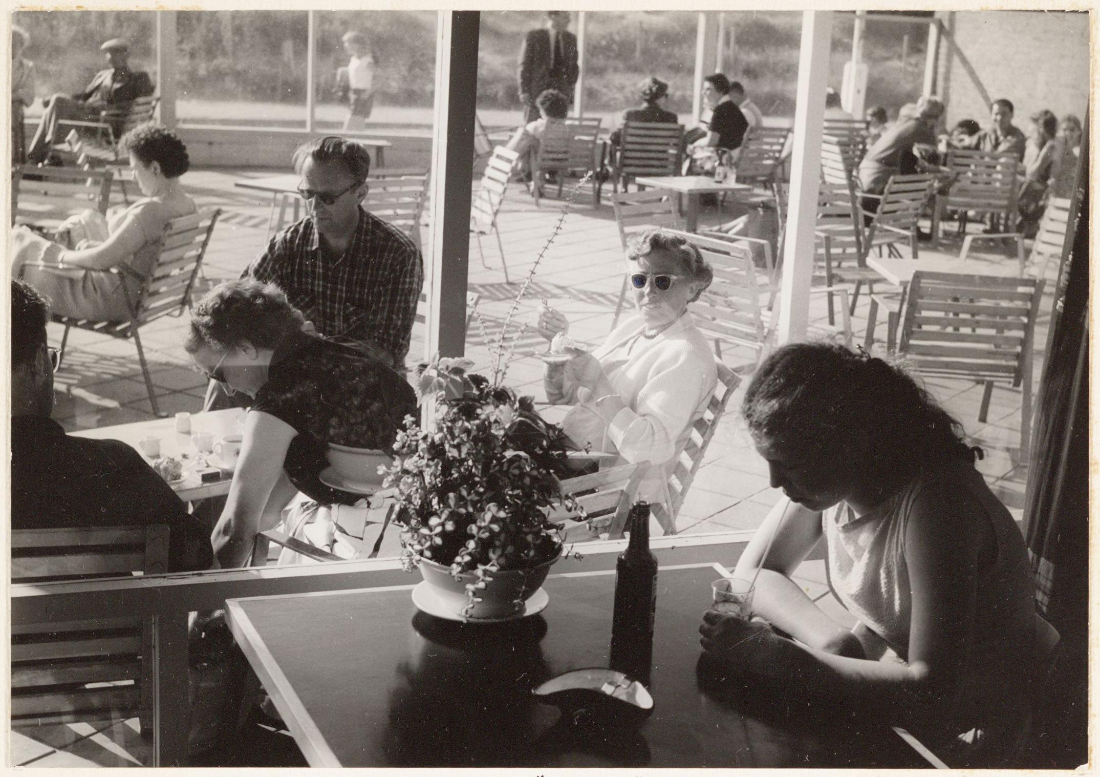 terrassen-alkmaar-vroeger