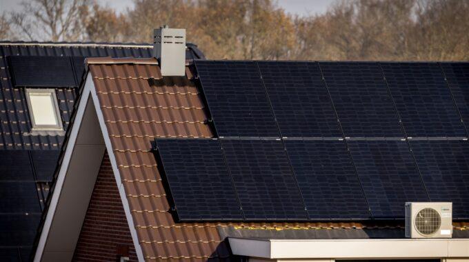 energiecoach alkmaar