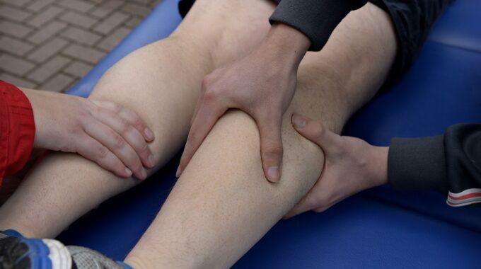massagesalon alkmaar