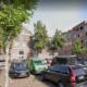 Binnenstad Alkmaar parkeren