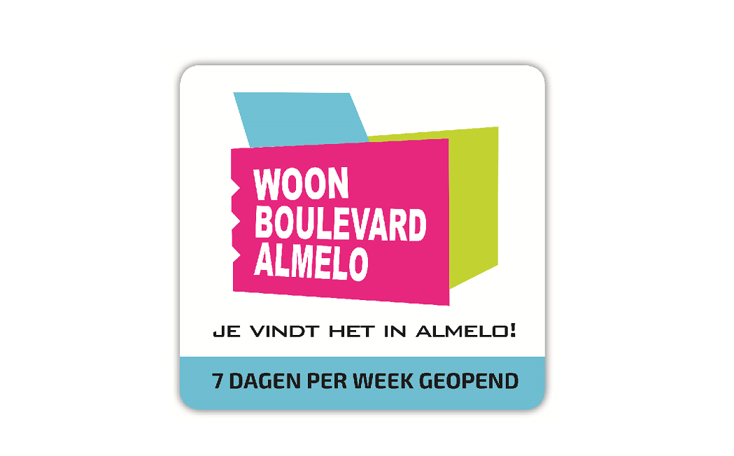 Woonboulevard Almelo