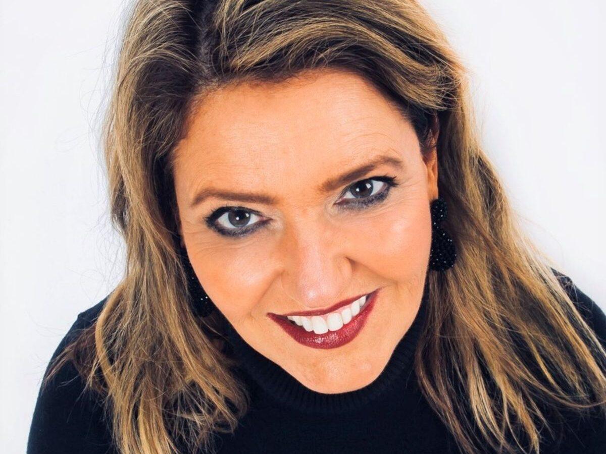 Yvonne Bijenhof