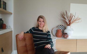 Astrid Versteeg Bornerbroek
