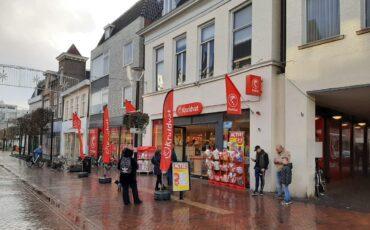 Kruidvat Grotestraat Almelo