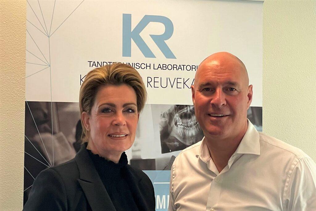 Kesseler & Reuvekamp