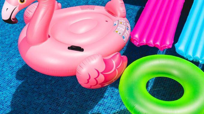 xxl familiezwembad