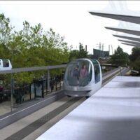 monorail almelo