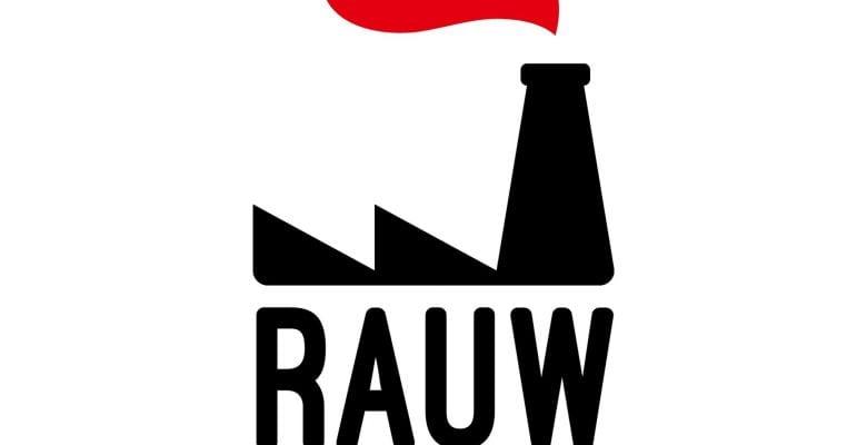 Restaurant RAUW