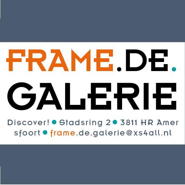 Frame.de.galerie