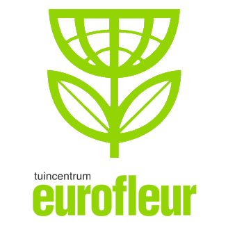 Tuincentrum Eurofleur