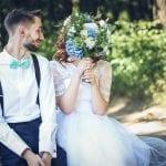 Gratis huwelijk trouwambtenaar Amersfoort