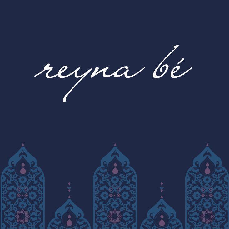Reyna Bê