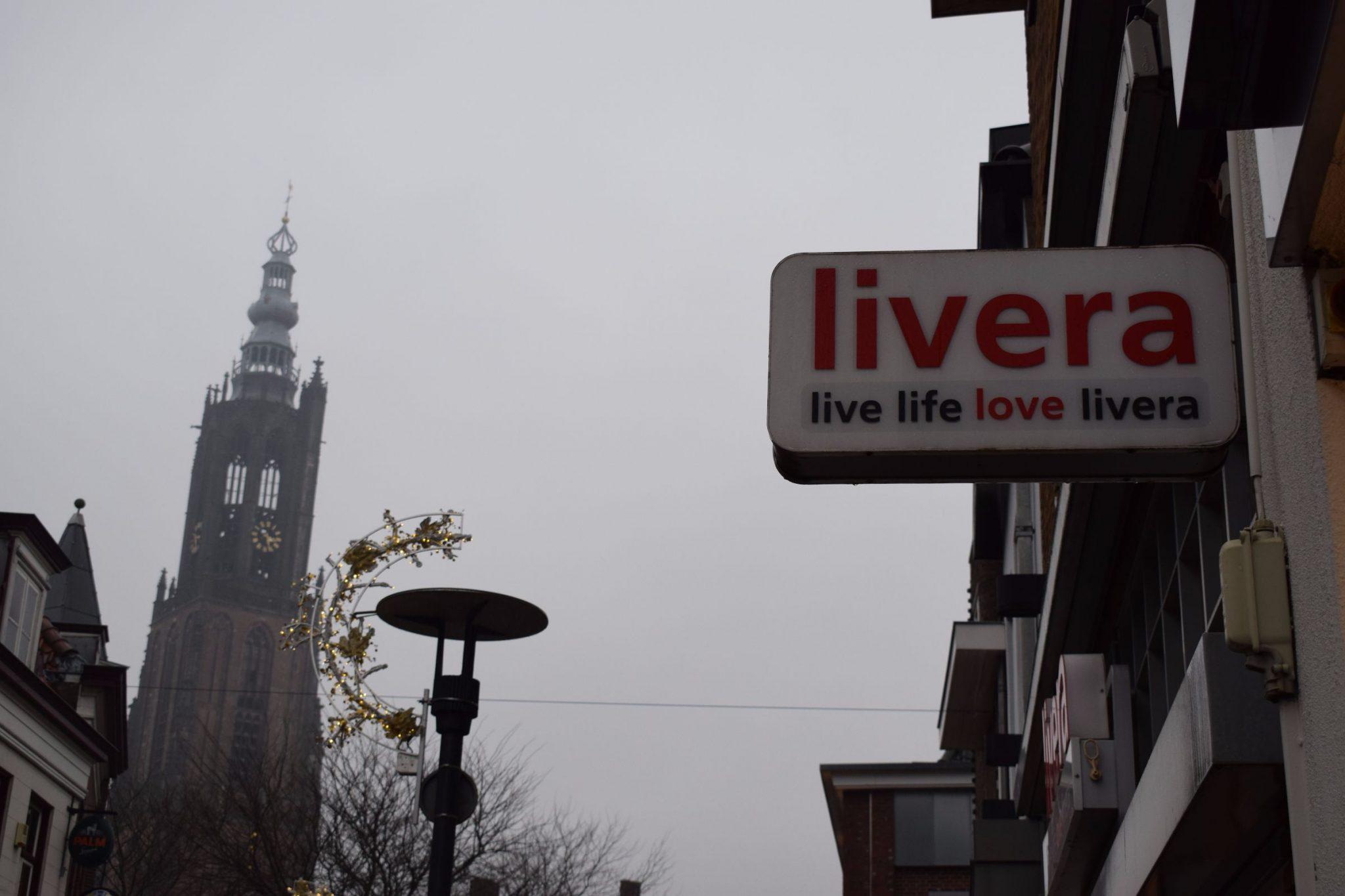 Livera Amersfoort