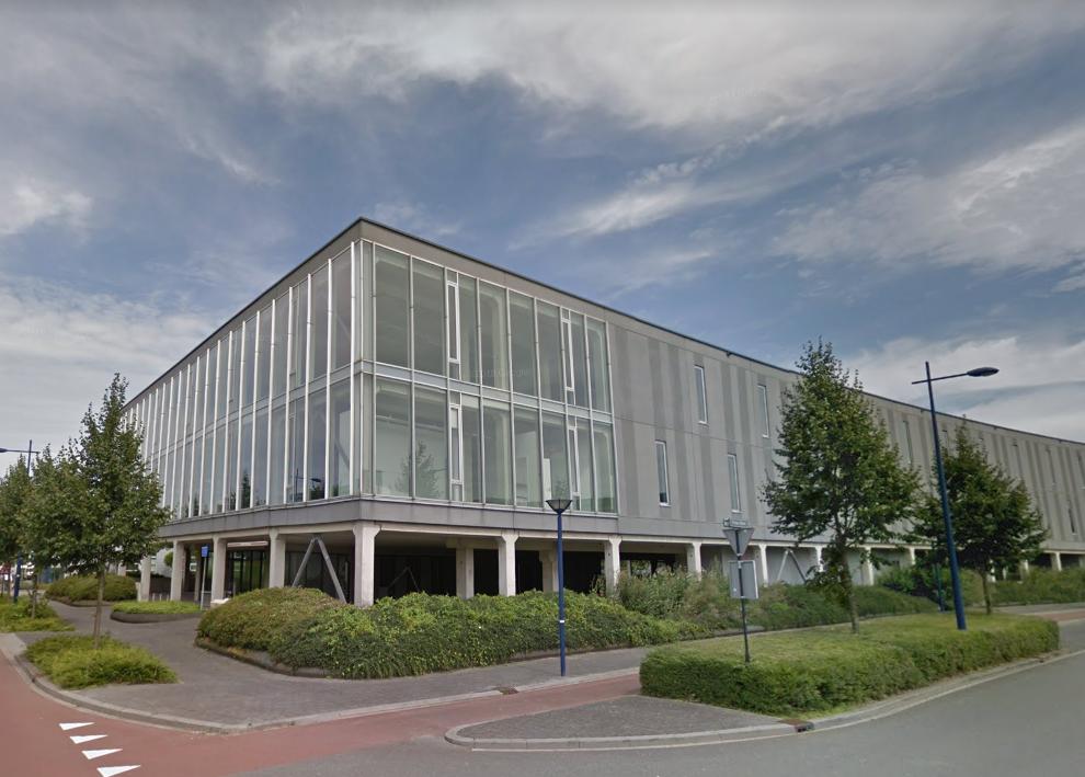 Acht+ kringloopwinkel vathorst amersfoort