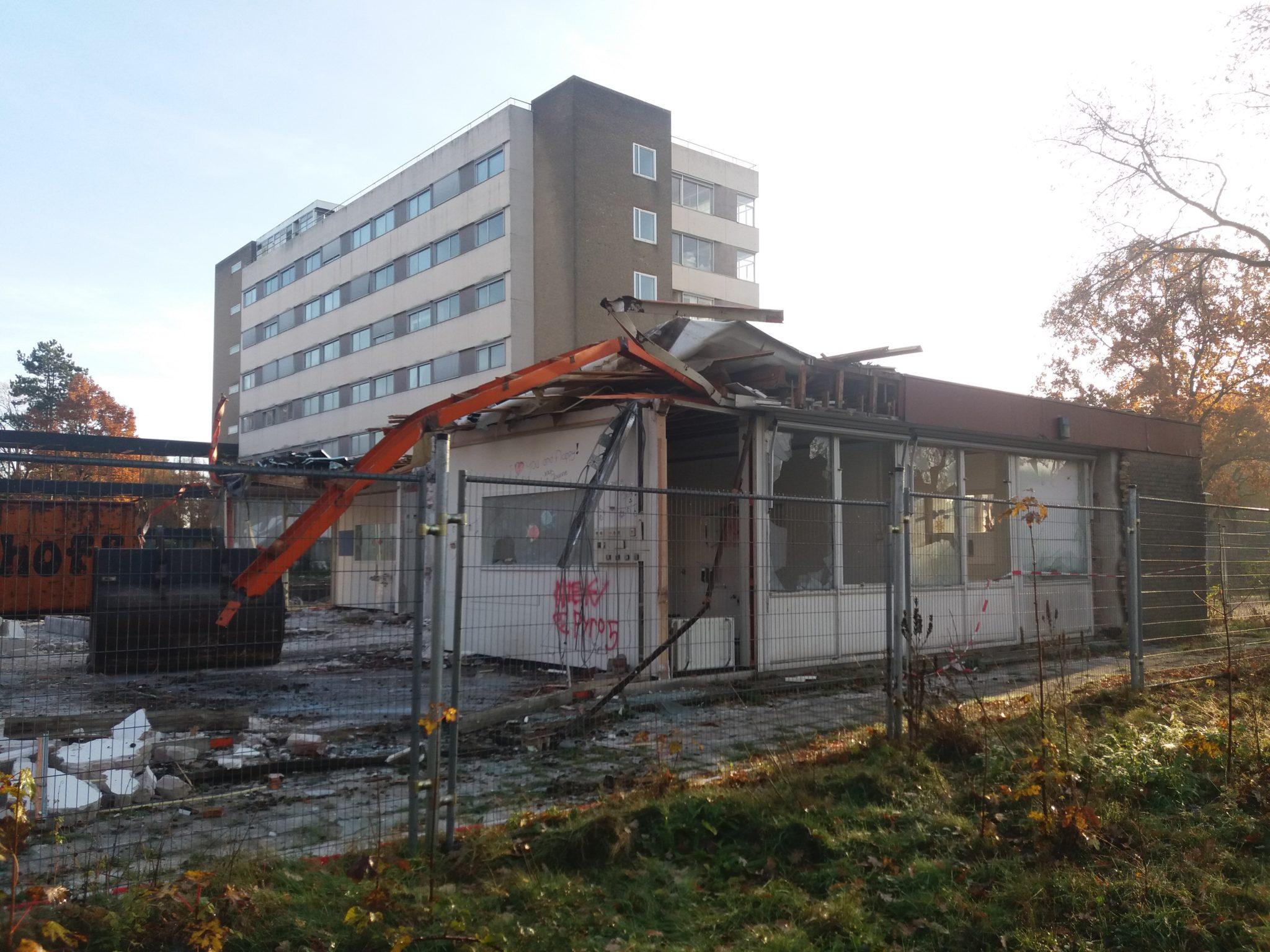 Sloop Elisabeth ziekenhuis (11)