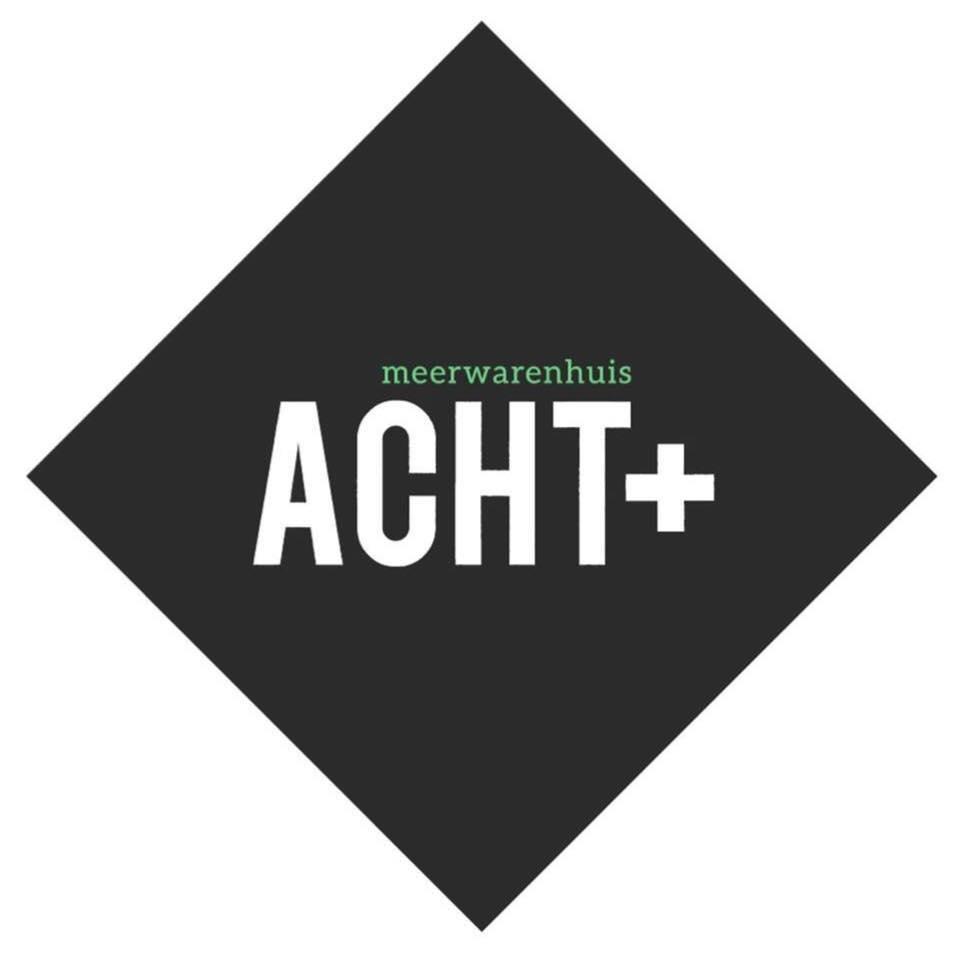 logo Achtplus