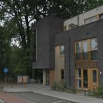 Funda Amersfoort Soesterkwartier