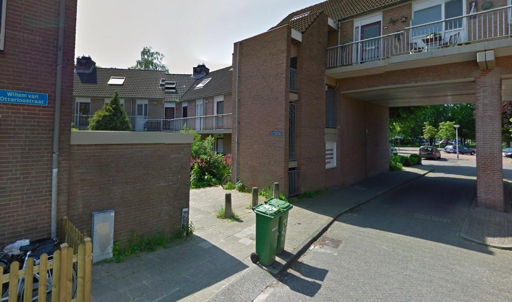 goedkoopste huis Amersfoort