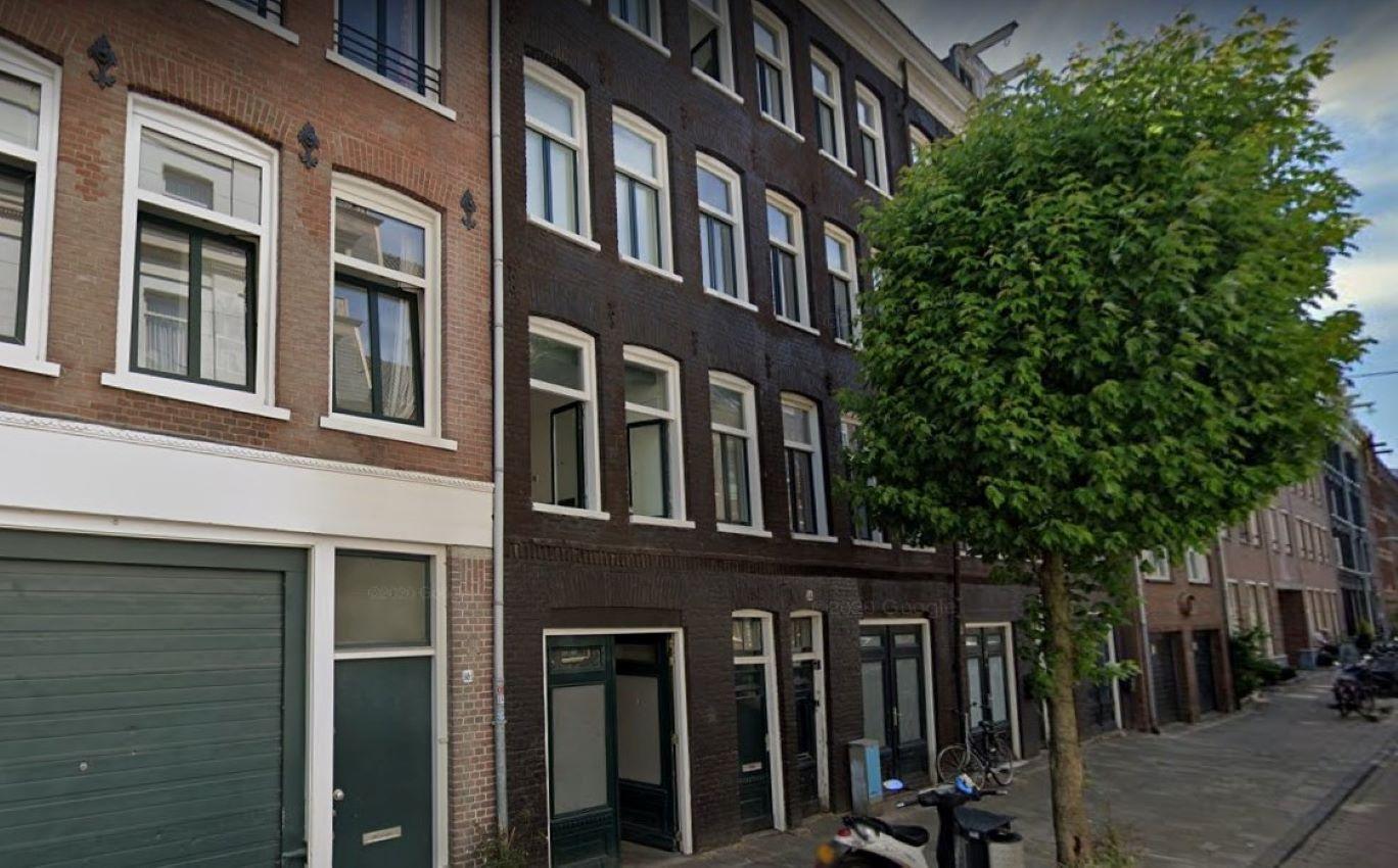huurprijs Amsterdam huurhuizen in Amsterdam