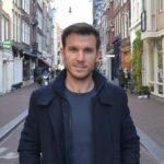 Profielfoto_Rudmer