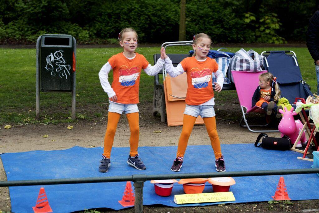 Kinderen_vondelpark