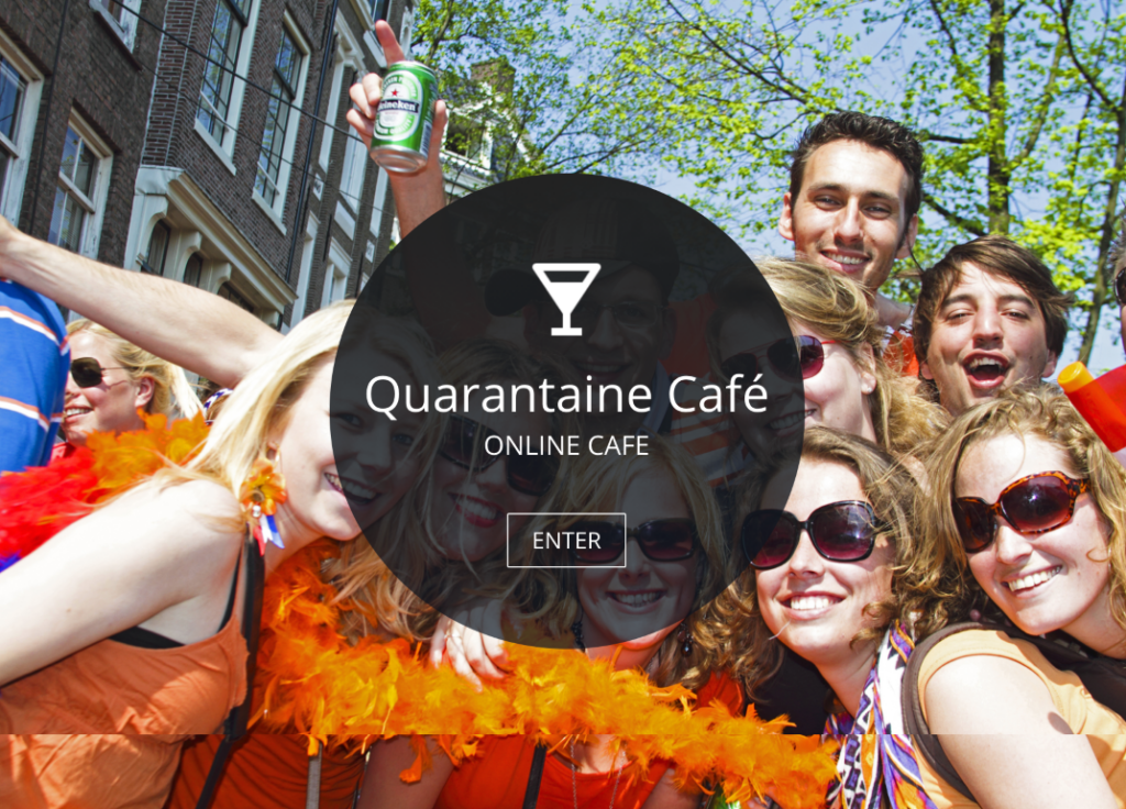 Quarantaine_café
