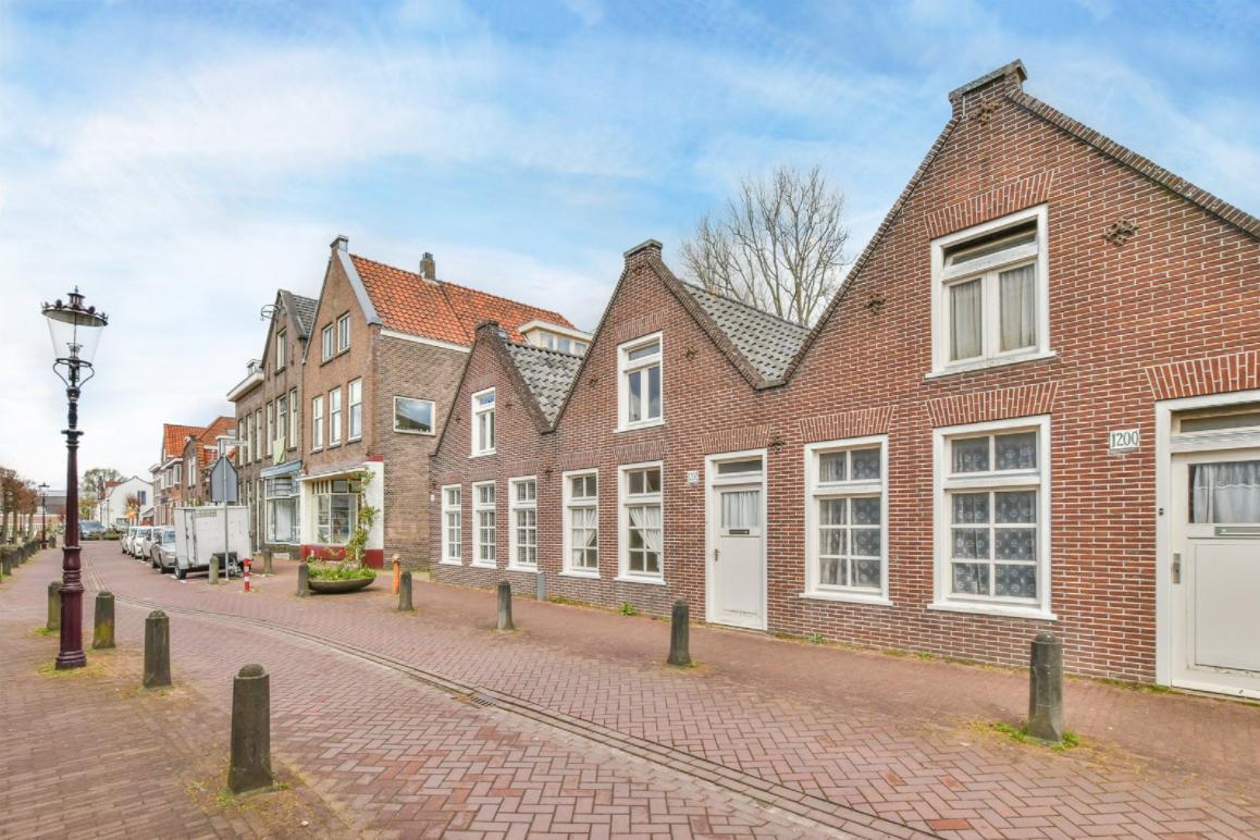 Funda_huis_sloterweg
