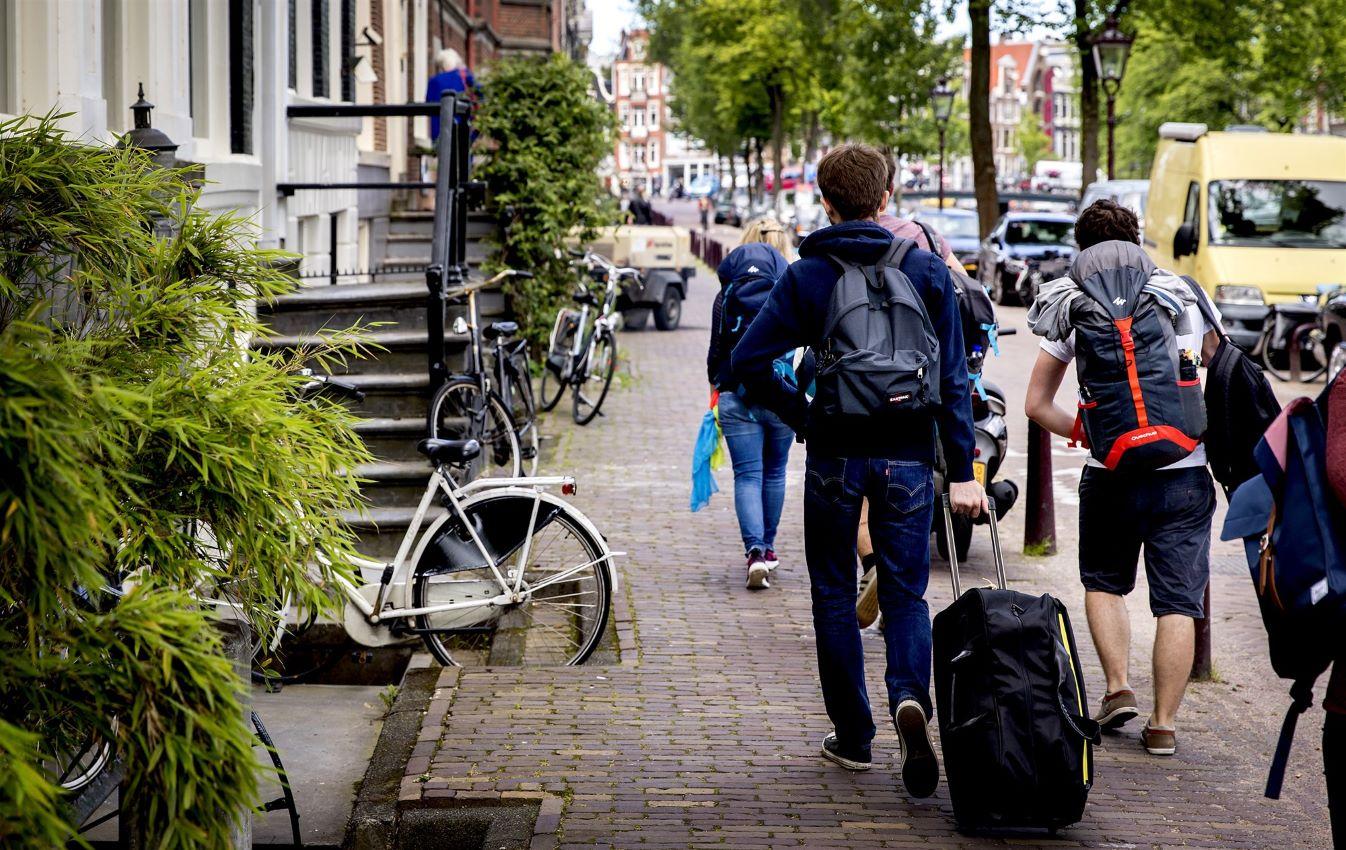 Toeristen_Amsterdam