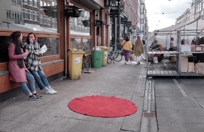 TEDxAmsterdam