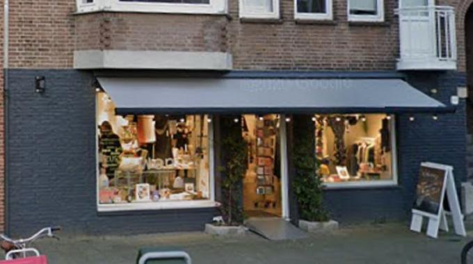 Wen Amsterdam