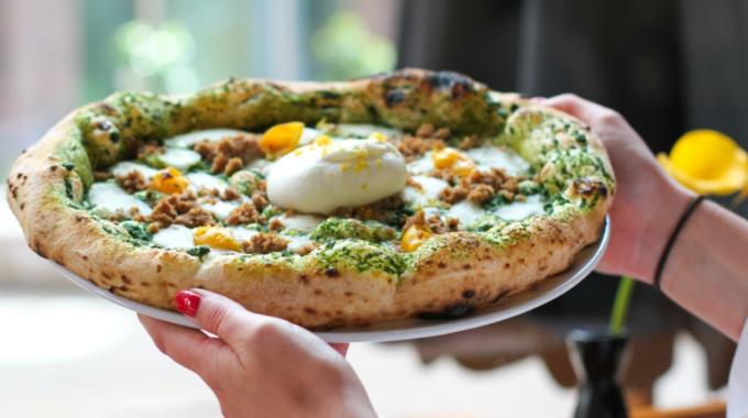 Pizzalab