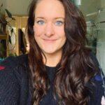 Profielfoto Suzanne Mensen