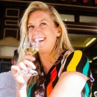 indebuurt Community manager Amsterdam Charlotte de Vries