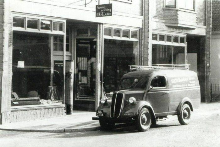 Asselsestraat 53