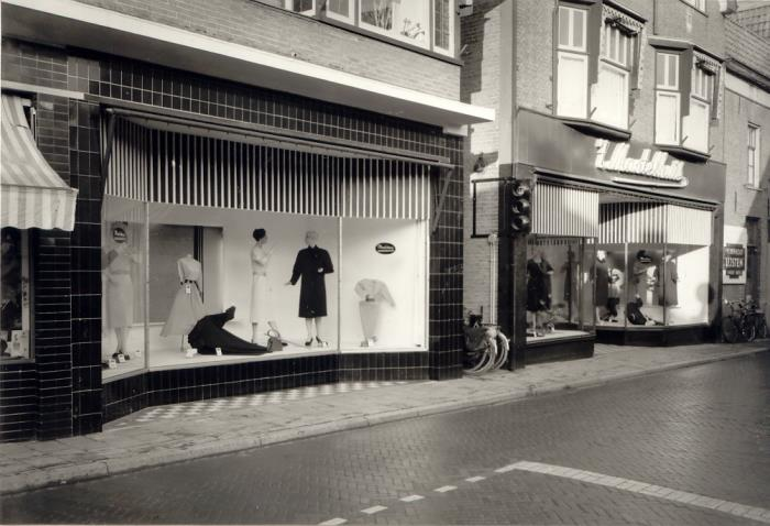 Asselsestraat 6