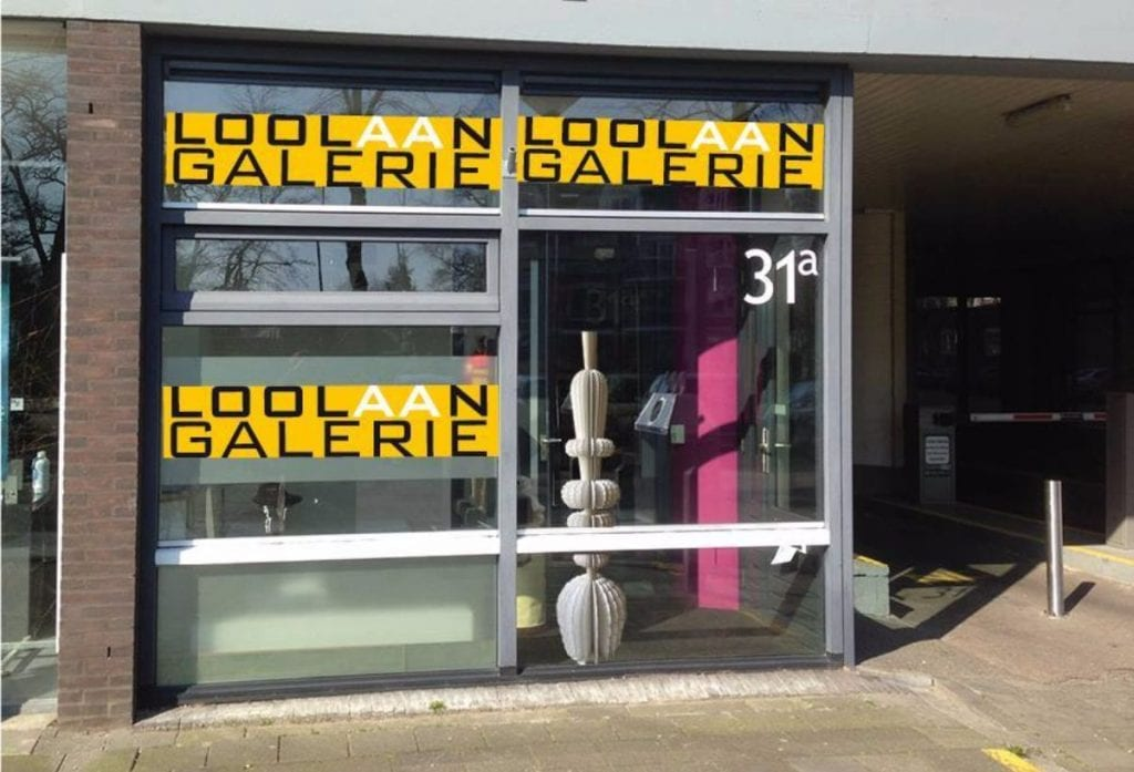 Stichting Ateliers Apeldoorn