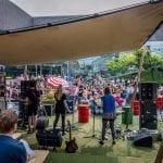 gratis live muziek Apeldoorn