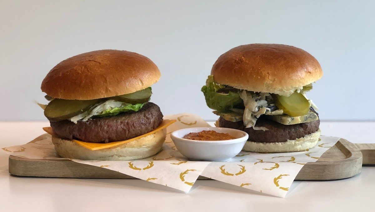cs_Duo burgers