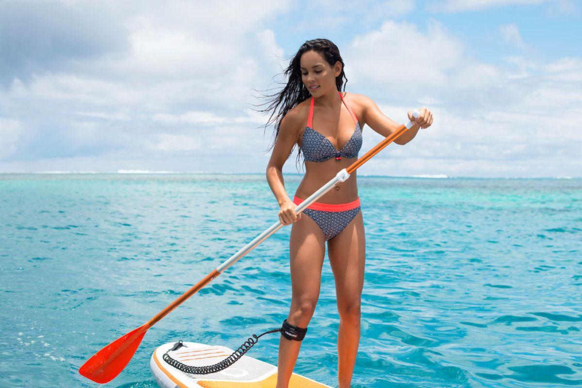 bikini's Decathlon