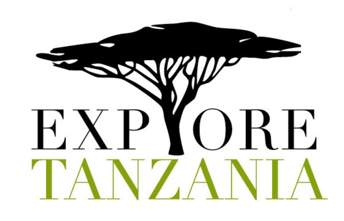 explore tanzania