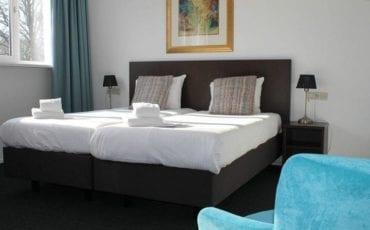 Hotel oranjeoord1