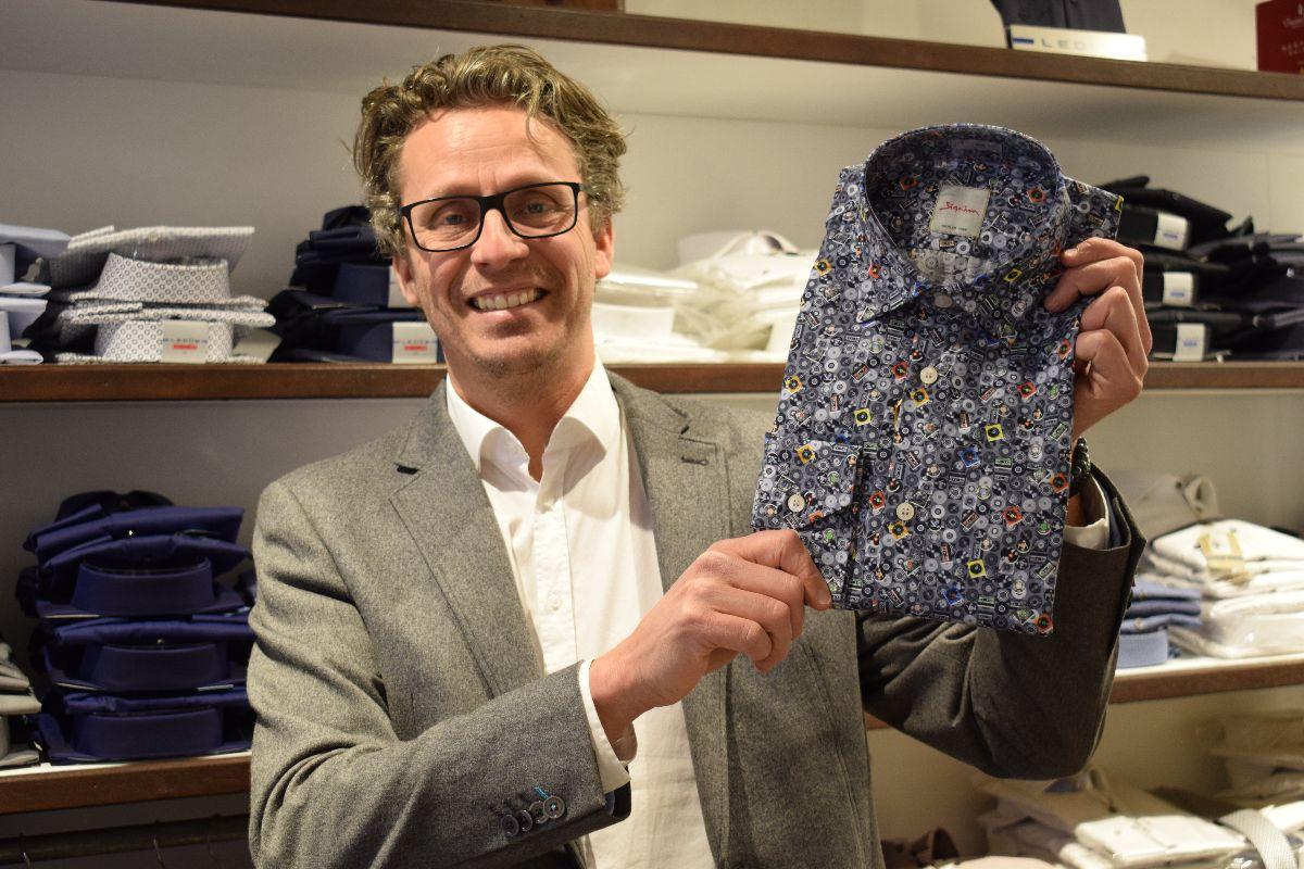 Shirts & Co Apeldoorn