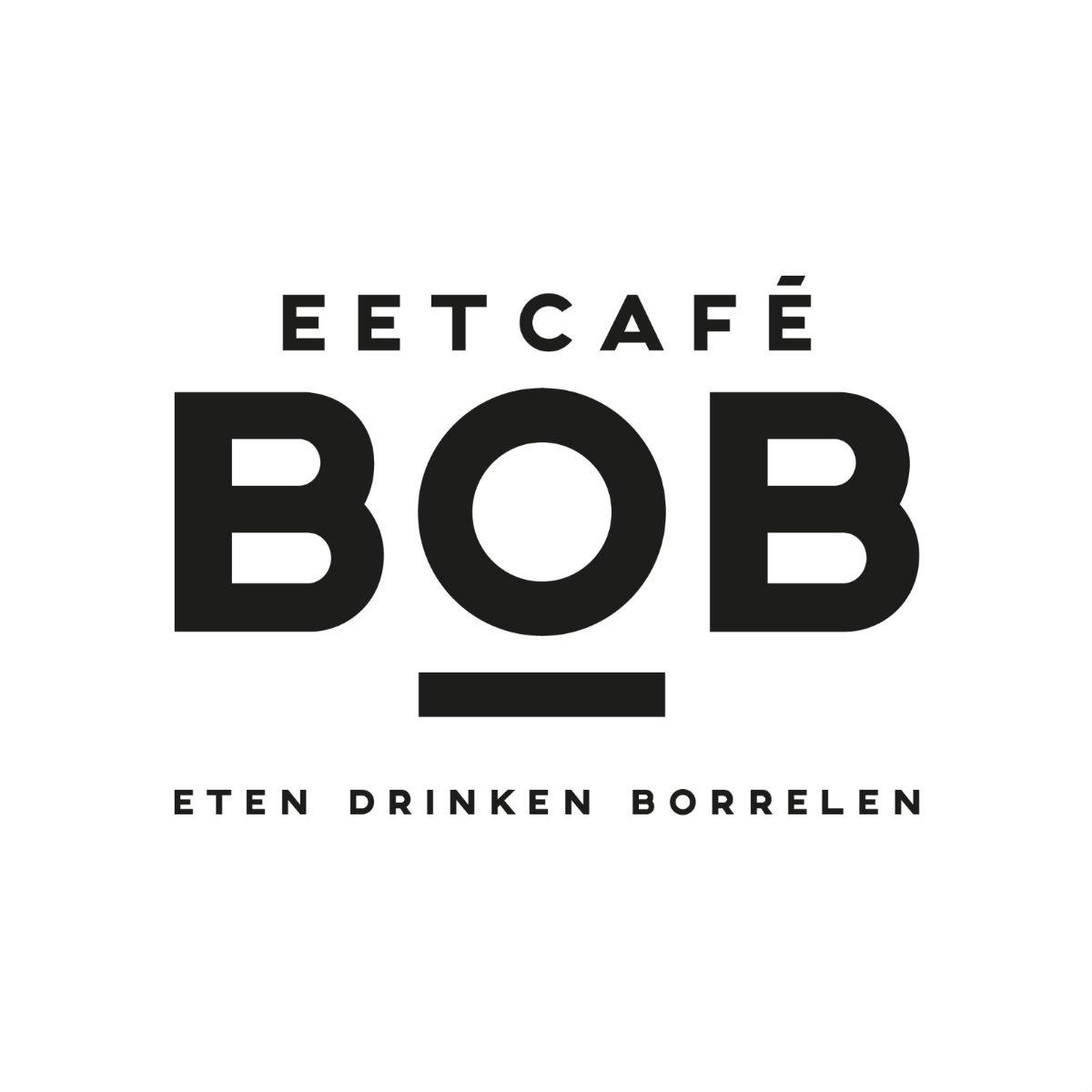 eetcafé bob