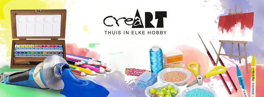 Crea-Art