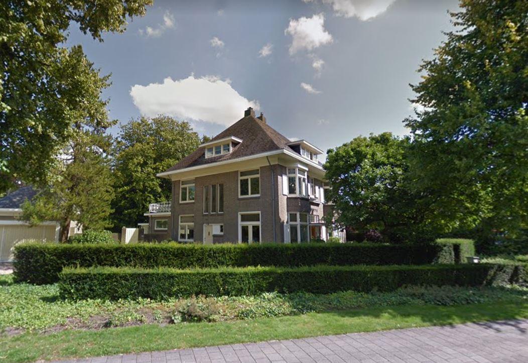 Ultimate Apeldoorn